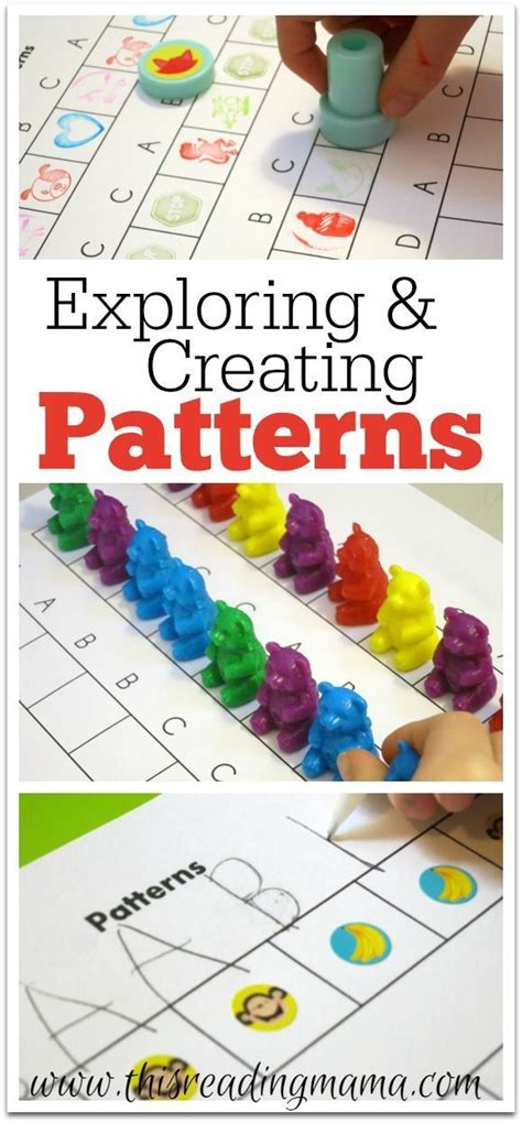 printable games classroom 753 best images about pre k on pinterest