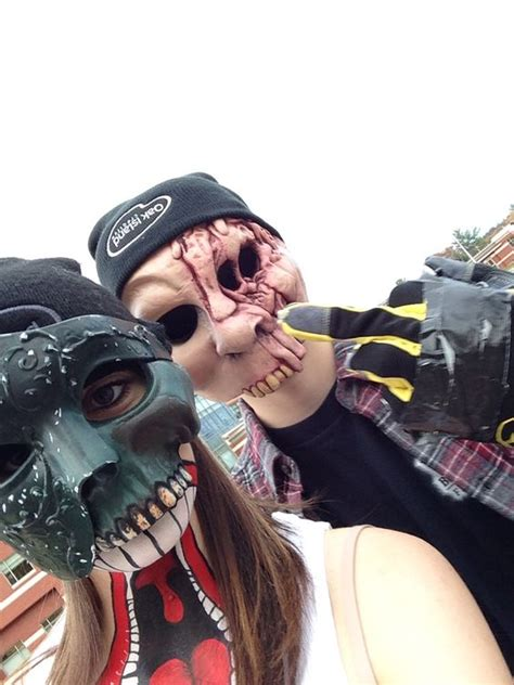 anarchy purge costumes the o jays halloween and halloween 2015 on pinterest