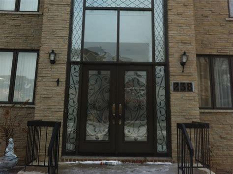 Exterior Doors Montreal Doors Montreal Entrance Front Door Montreal
