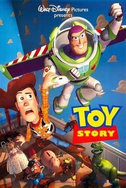 film cartoon wikipedia toy story wikipedia