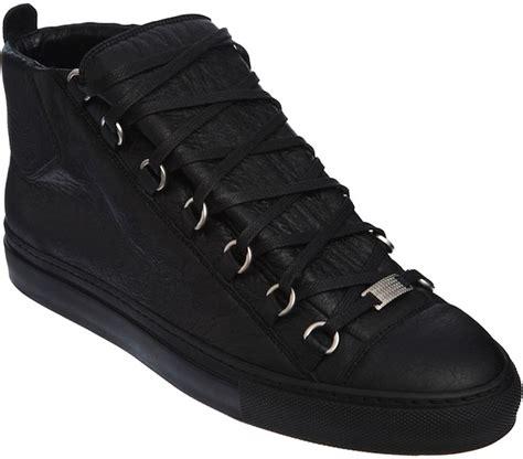 christian lamborghini shoes kanye and hop out lambo wearing balenciaga
