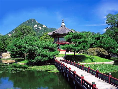 imagenes korea japon seoul south korea tourist destinations