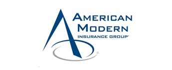 american modern insurance motorcycle review and