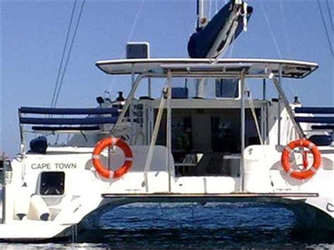 jaguar 42 catamaran for sale privilege 42 jeantot marine aly cat prowler 45 charter