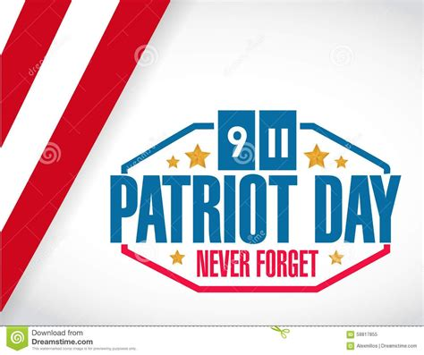 patriot day explore patriot day today s homepage