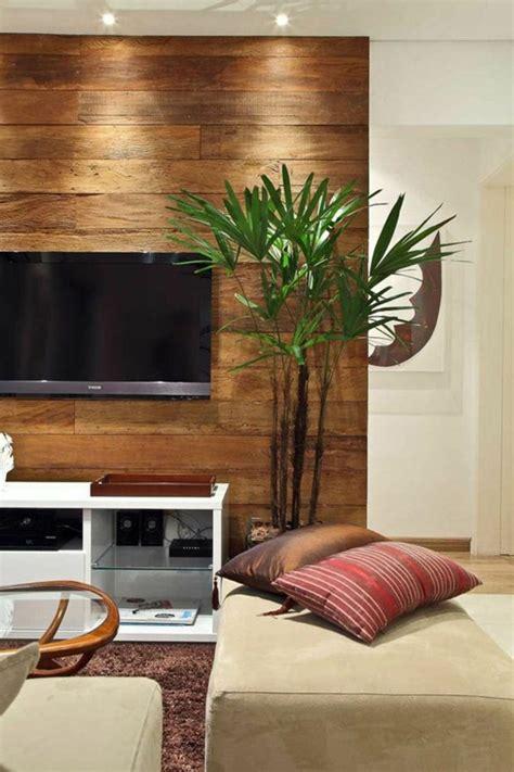 deko wand wohnzimmer nauhuri deko ideen wohnzimmer wand neuesten design