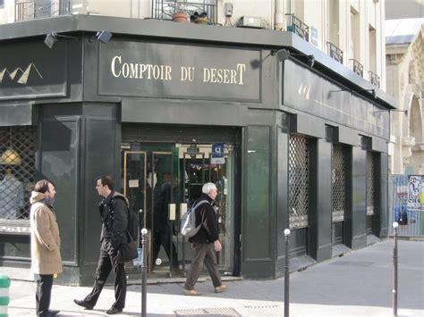 Comptoir Du Desert by Comptoir Du D 233 Sert Hommes S Clothing 72 Rue De La