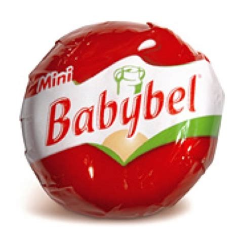 babymöbel 17 best images about food cheese on shops