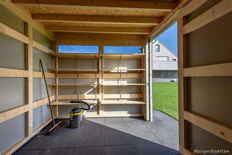 gartenhaus bonn design gartenhaus bilder referenzen gartenschr 228 nke