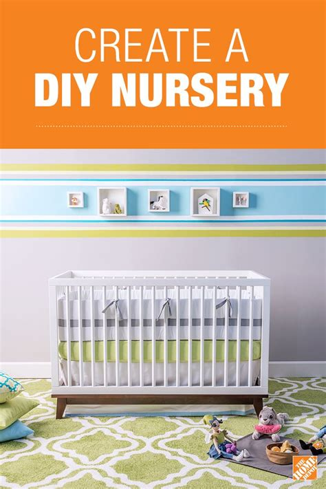 home depot paint nursery 127 best images about nursery ideas on carpets
