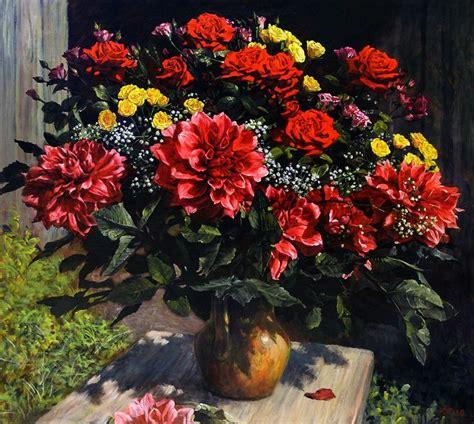 fiori russia oltre 25 fantastiche idee su fiori selvatici su