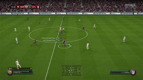 fifa 16 full version download pc download fifa 16 game for pc full version download free