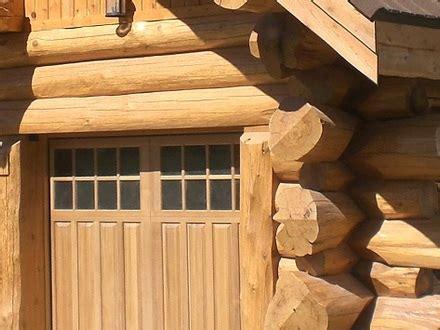 log siding garage kits rustic log siding log siding garage plans log garage