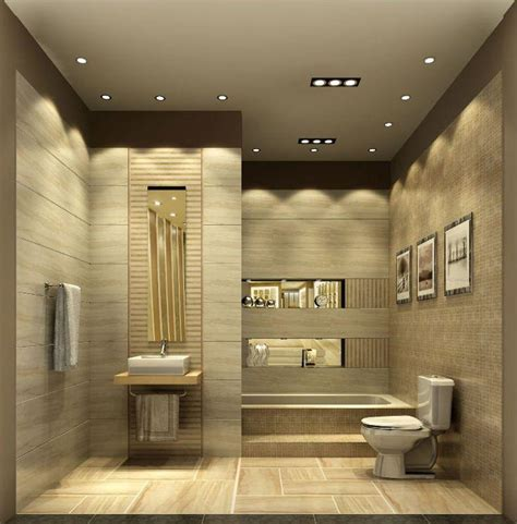 bathroom design stores