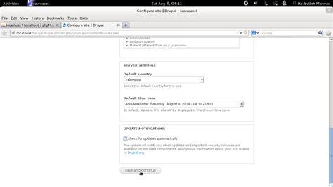 membuat toko online dengan asp net august 2014 tutorial belajar komputer