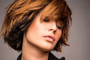 hairsyles to make an oval younger hairstyles haircuts for 2015 hair styles and hair care