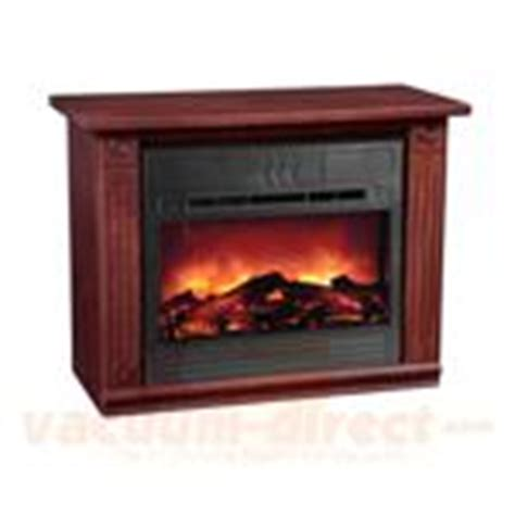 heat surge roll n glow infrared fireplace with amish made