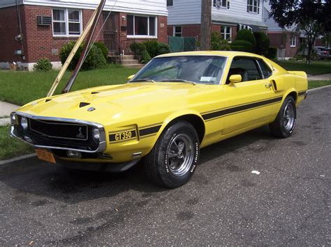 ford mustang stock    sale