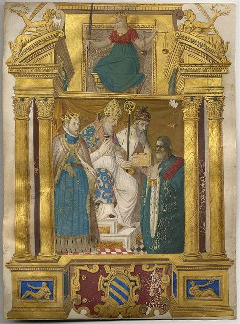 costo ingresso palazzo ducale venezia mostra miniature dei dogi palazzo ducale venezia arte it