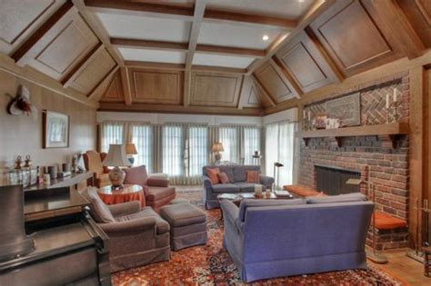 the living room kansas city award winning living room before and after kansas city on