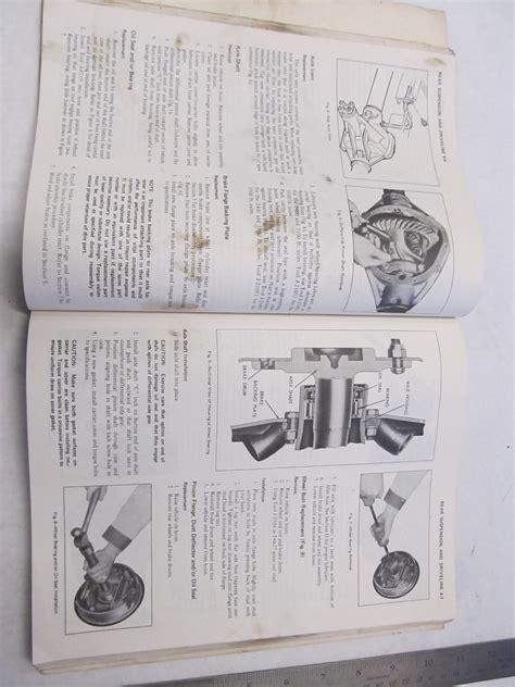 gmc rally wagon service repair manual online download 1990 1991 1992 1993 1994 1995 and x 7224 1972 gmc truck service manual vandura rally wagon rally srx green bay propeller