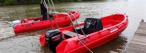 whaly boat accessories choose whaly for boating fun whaly