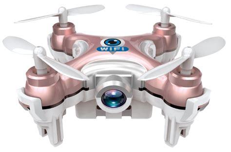 drone with drone dron quadrocopter rc quadcopter nano wifi drone with