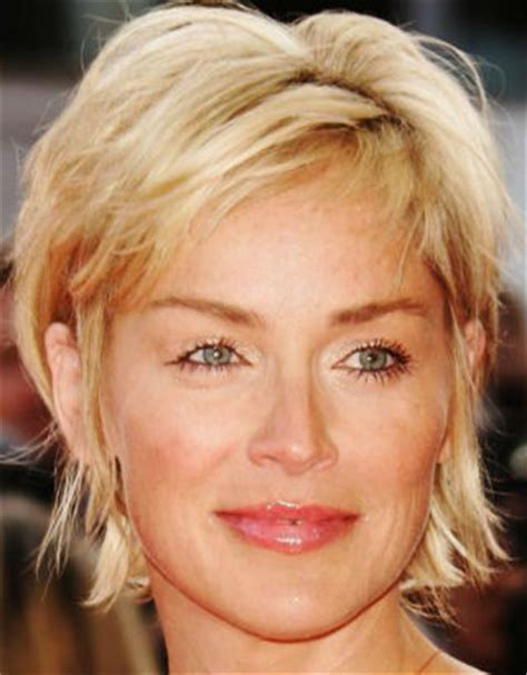 coller length shaggy hairstyles from the 70 s collar length shag short hairstyle 2013