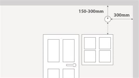 2wire smoke detector wiring diagram smoke detectors system