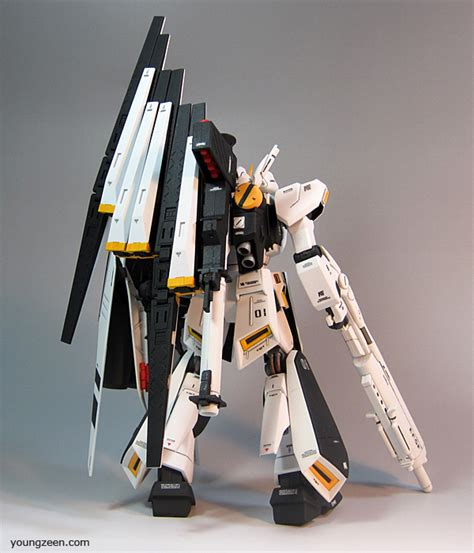 Gd 32 Mg Hi Nu Gundam Decal week01