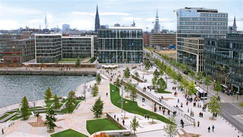 park design management hamburg hess gmbh licht form gt company gt newsroom gt megatrend