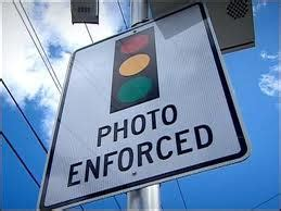 pay red light ticket florida 3 myths about red light camera tickets