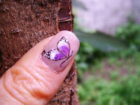 como decorarte las uñas delos pies uas modelos para pintar diseo para uas delos pies