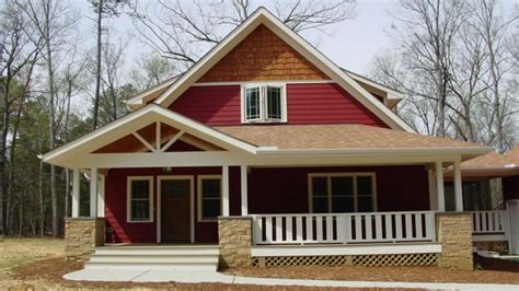 Simple Craftsman House Plans by Craftsman House Plans Simple Roof Classic Craftsman