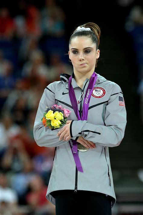 Mckayla Meme - face time with sharon face 651 quot mckayla is not impressed quot