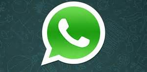 Whatsapp for pc download get whatsapp on computer