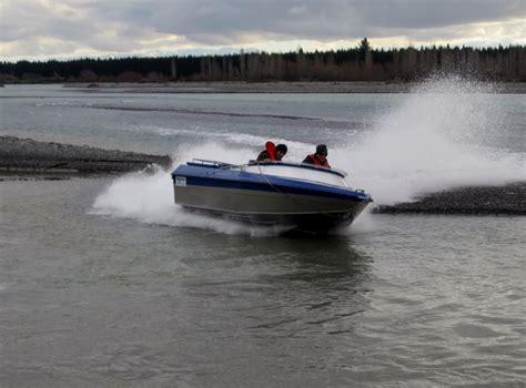 custom jet boat builders magnum 460 480 jetseeker builders of recreational