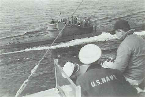 near german u boats south africa 1942 photo is atop this post uボートx型 wikipedia