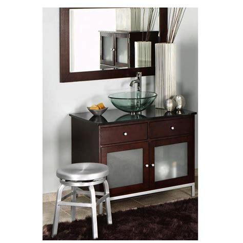 bathroom scenic regal looking vanity chair skirt rich home decorators vanity stool iron blog