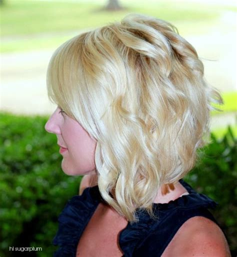 hi bob hair styles 1000 images about hair on pinterest