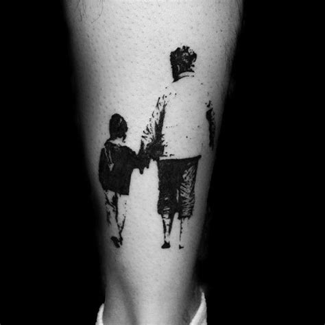 tattoo for family bond 1000 ideas about family tattoos for men on pinterest