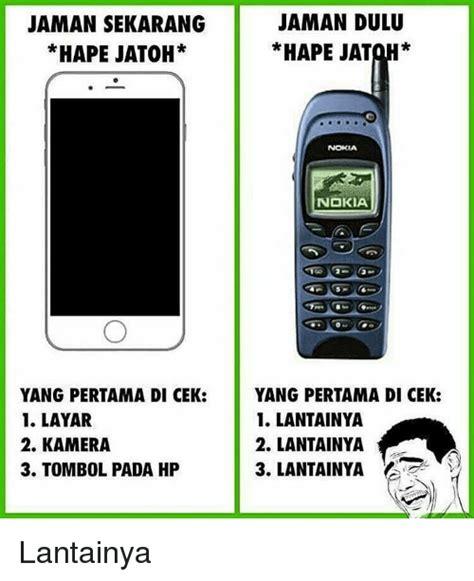 Hp Nokia Yang 100 Ribuan 25 best memes about nokia nokia memes