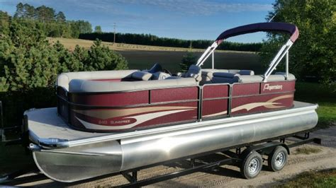 pontoon boat rental whitefish wheeler marine home