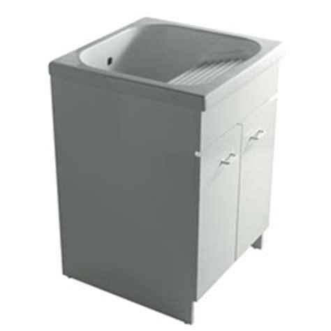 mobiluccio per bagno lavatoi in ceramica