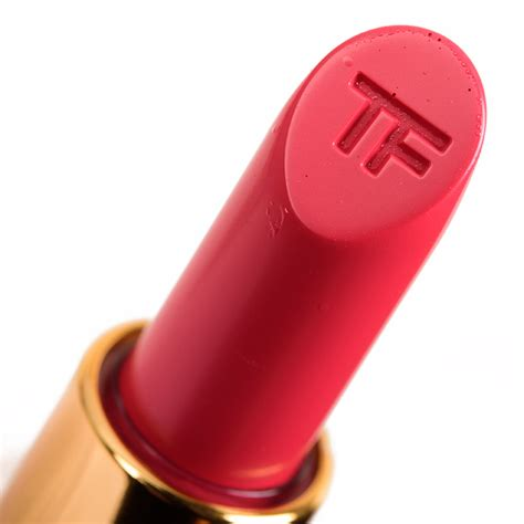 tom ford lip color tom ford leigh boys lip color sheer review