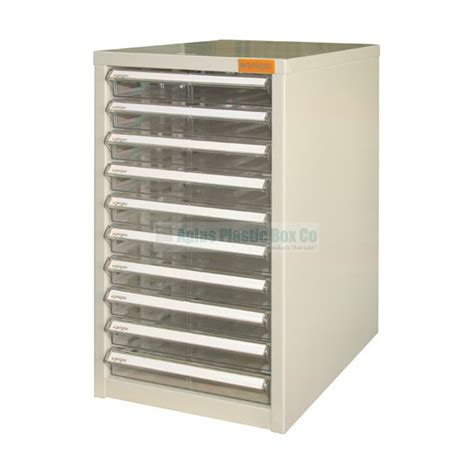 A4 Filing Drawers by 10 Drawer A4 Filing Cabinet