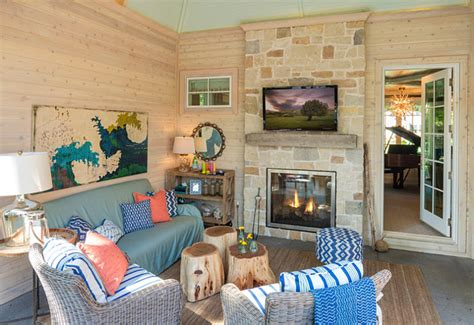 mplsstpaul magazine asid mn showcase home home