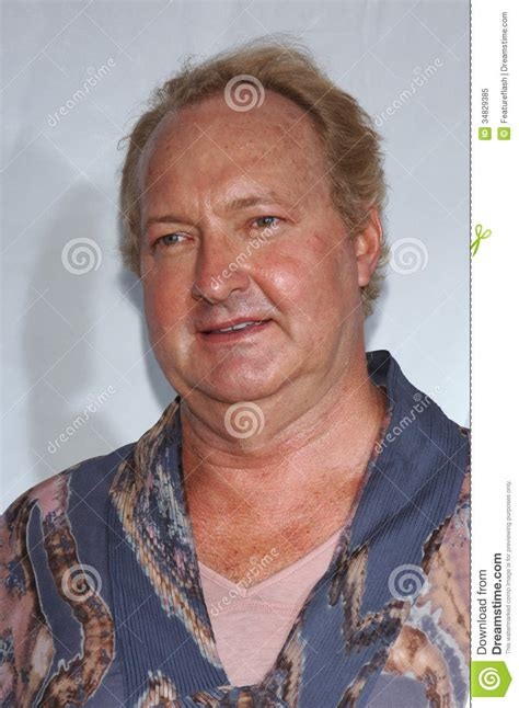 randy quaid instagram randy quaid randy quaid net worth