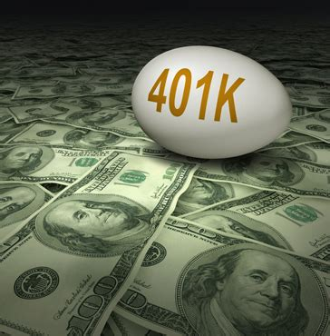 Irc Section 416 by Need A Record Keeper For Your 401k Plan