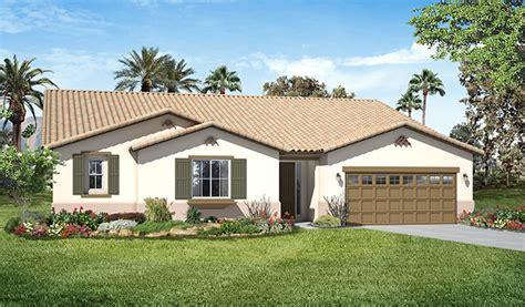 menifee homes for sale homes for sale in menifee ca